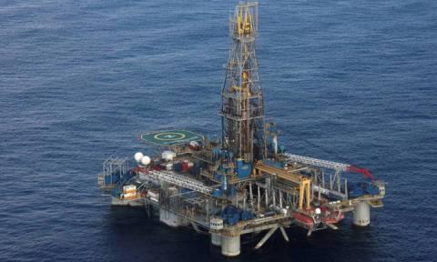 Κύπρος: Σύντομα οι αποφάσεις της κυβέρνησης για το τεμάχιο 3 της ΑΟΖ