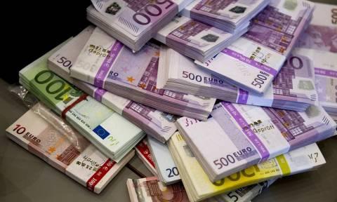 Λοταρία αποδείξεων - aade.gr: Δείτε πότε θα πάρετε τα 1.000 ευρώ αφορολόγητα