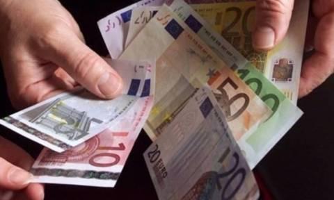 ΟΑΕΔ: Η απόφαση για το νέο πρόγραμμα επιδότησης 15.000 θέσεων εργασίας
