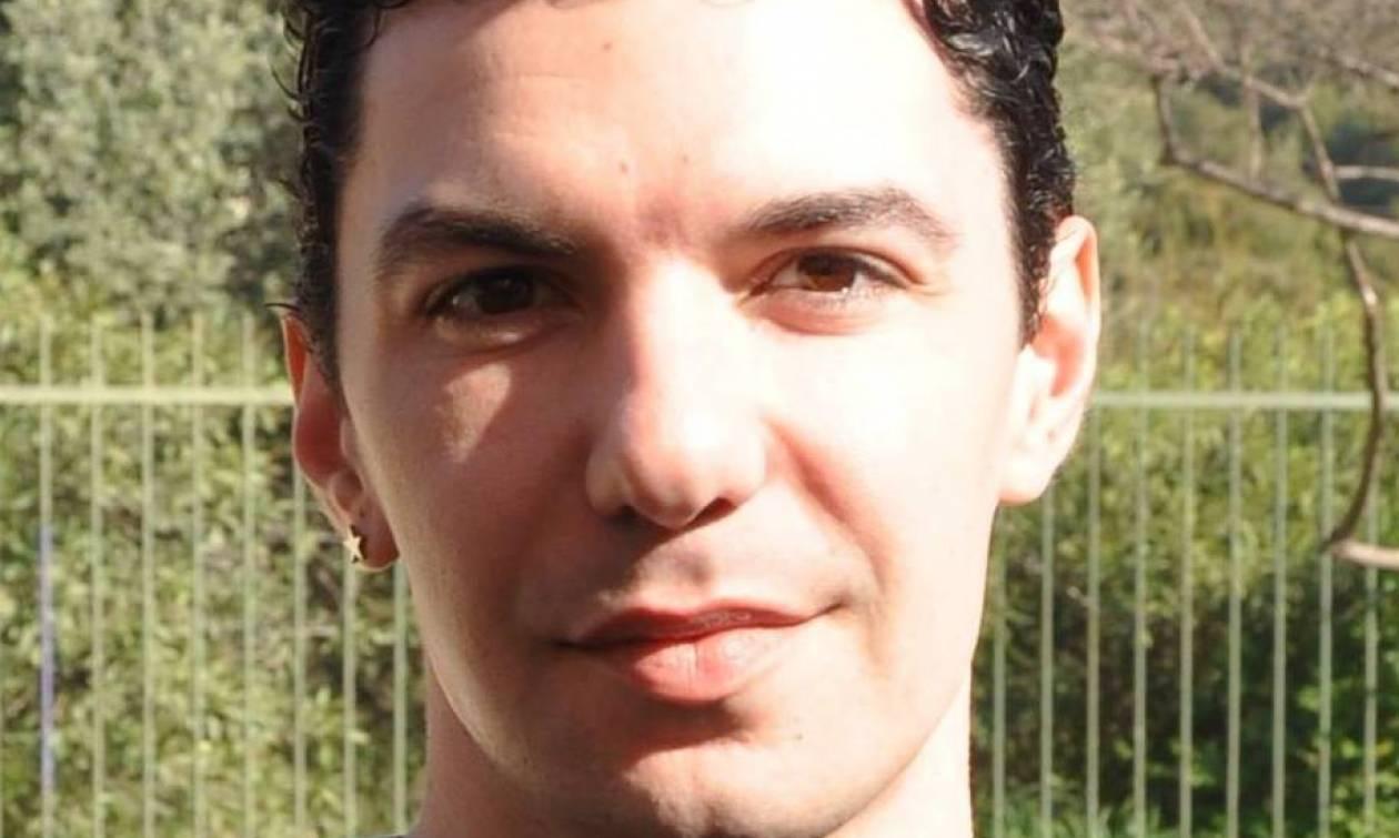 Ζακ Κωστόπουλος: «Υπέστη εγκεφαλικό οίδημα - Το ιατροδικαστικό πόρισμα δεν είναι οριστικό»