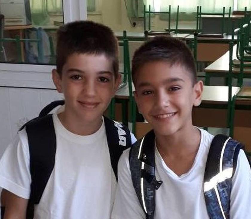 Συναγερμός σε δημοτικό σχολείο: Αγνοούνται 11χρονοι μαθητές – Πληροφορίες για απαγωγή