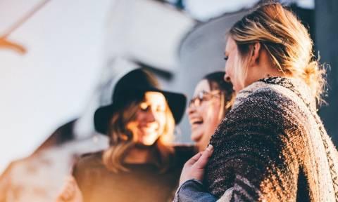 Τρεις εμπειρίες που πρέπει να ζήσεις με τη φοιτητική σου παρέα