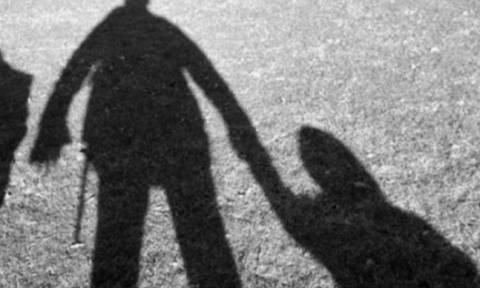 Απαγωγή μαθητών: Ραγδαίες εξελίξεις – Πέντε παιδιά προσπάθησε να αρπάξει ο δράστης