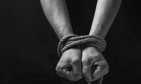 Απαγωγή μαθητών: Ραγδαίες εξελίξεις – Εντοπίστηκαν τα δύο παιδιά