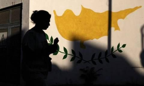 Αθήνα και Άγκυρα κρίνουν το μέλλον του Κυπριακού
