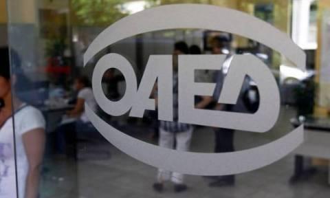 ΟΑΕΔ - Κοινωφελής εργασία: Αναρτήθηκαν τα τελικά αποτελέσματα για 30.333 προσλήψεις