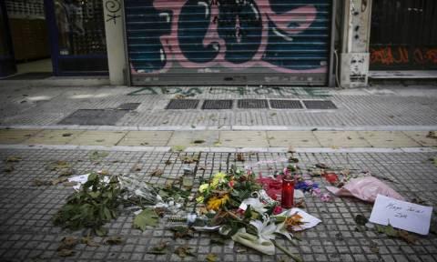 Δικηγόρος κοσμηματοπώλη: Θα αργήσει το πόρισμα για τα αίτια θανάτου