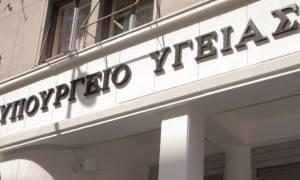 Υπ. Υγείας: 17.000 οι χρήστες ναρκωτικών «υψηλού κινδύνου» - Σχέδιο δράσης για την Αθήνα