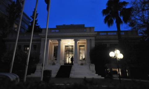 Κυβερνητικές πηγές: Τραγέλαφος η πρόταση Μητσοτάκη για τον ΕΝΦΙΑ στους δήμους