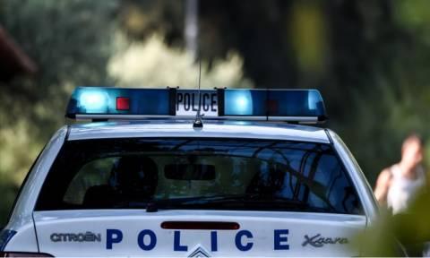 Θρίλερ στη Ρόδο: Βρέθηκε πτώμα γυναίκας σε δύσβατη περιοχή του νησιού