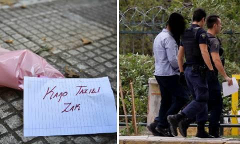 Ζακ Κωστόπουλος: Προθεσμία να απολογηθεί πήρε ο 55χρονος που ξυλοκόπησε τον 33χρονο