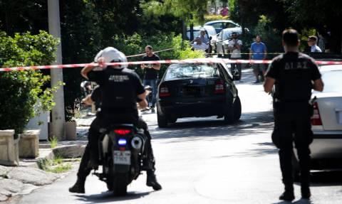 Ραγδαίες εξελίξεις: Ομολόγησε ο δολοφόνος του φαρμακοποιού στο Νέο Ψυχικό