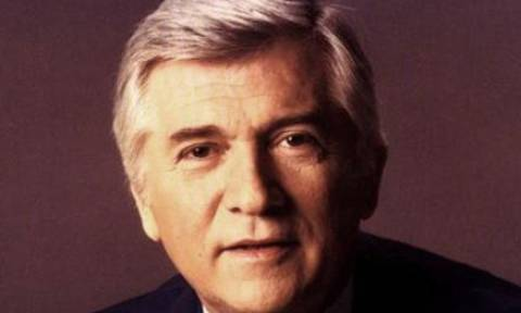 Σαν σήμερα το 1989 η «17 Νοέμβρη» δολοφονεί τον βουλευτή της Νέας Δημοκρατίας Παύλο Μπακογιάννη