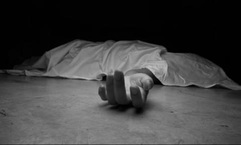 Θρίλερ στη Μυτιλήνη: Βρέθηκε σε διαμέρισμα πτώμα άνδρα σε προχωρημένη σήψη