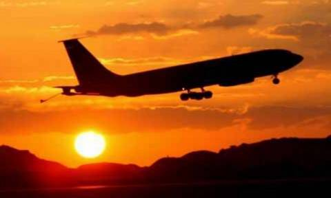 Χάος από δεκάδες ακυρώσεις πτήσεων πασίγνωστης αεροπορικής εταιρείας