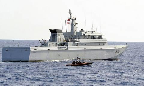 Μαρόκο: Το πολεμικό ναυτικό πυροβόλησε μετανάστες στη Μεσόγειο - Μία γυναίκα νεκρή