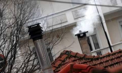 Κακοκαιρία: Σε αυτή την περιοχή της Ελλάδας το θερμόμετρο έγραψε -3