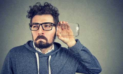 Τι θα συμβεί σήμερα 2/10: Υποψίες το μυαλό σου βασανίζουνε πολλές...