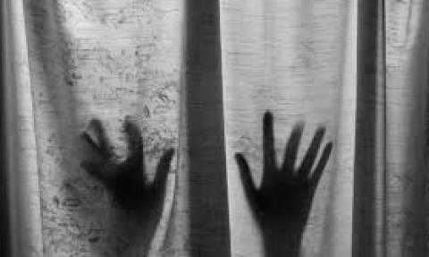 Κρήτη: Στη φυλακή ο ηλικιωμένος για την αποπλάνηση ανηλίκου με νοητική στέρηση