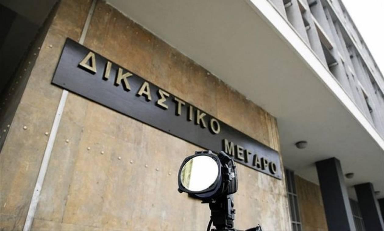 Θεσσαλονίκη: Αθώος ο πρώην δήμαρχος Καλαμαριάς για υπόθεση απάτης σε παιδικούς σταθμούς