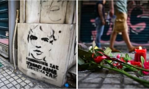 «Παρασύρθηκα από τους γύρω μου», υποστηρίζει ο κοσμηματοπώλης για το θάνατο του Ζακ Κωστόπουλου