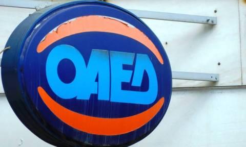 ΟΑΕΔ: Από 3 Οκτωβρίου οι αιτήσεις για επιχορήγηση εργαζομένων