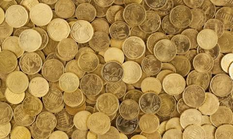 Κοινωνικό Μέρισμα 2018: Πότε και πόσα χρήματα θα πάρουν οι δικαιούχοι - Όλες οι πληροφορίες