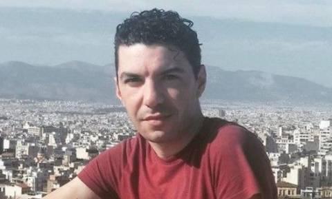 Ζακ Κωστόπουλος: Σοκ από νέο βίντεο ντοκουμέντο