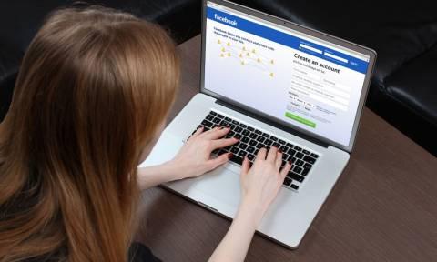 Δείτε τι νέο «φέρνει» το Facebook και θα αλλάξει για πάντα τον τρόπο που ζείτε (Vids)