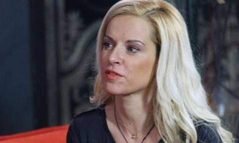 Η Μαρία Μπεκατώρου ανοίγει την καρδιά της: «6 χρόνια προσπαθώ να κάνω παιδί»