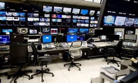Τηλεοπτικές άδειες: Αυτή είναι η απόφαση του ΕΣΡ για τα πέντε κανάλια