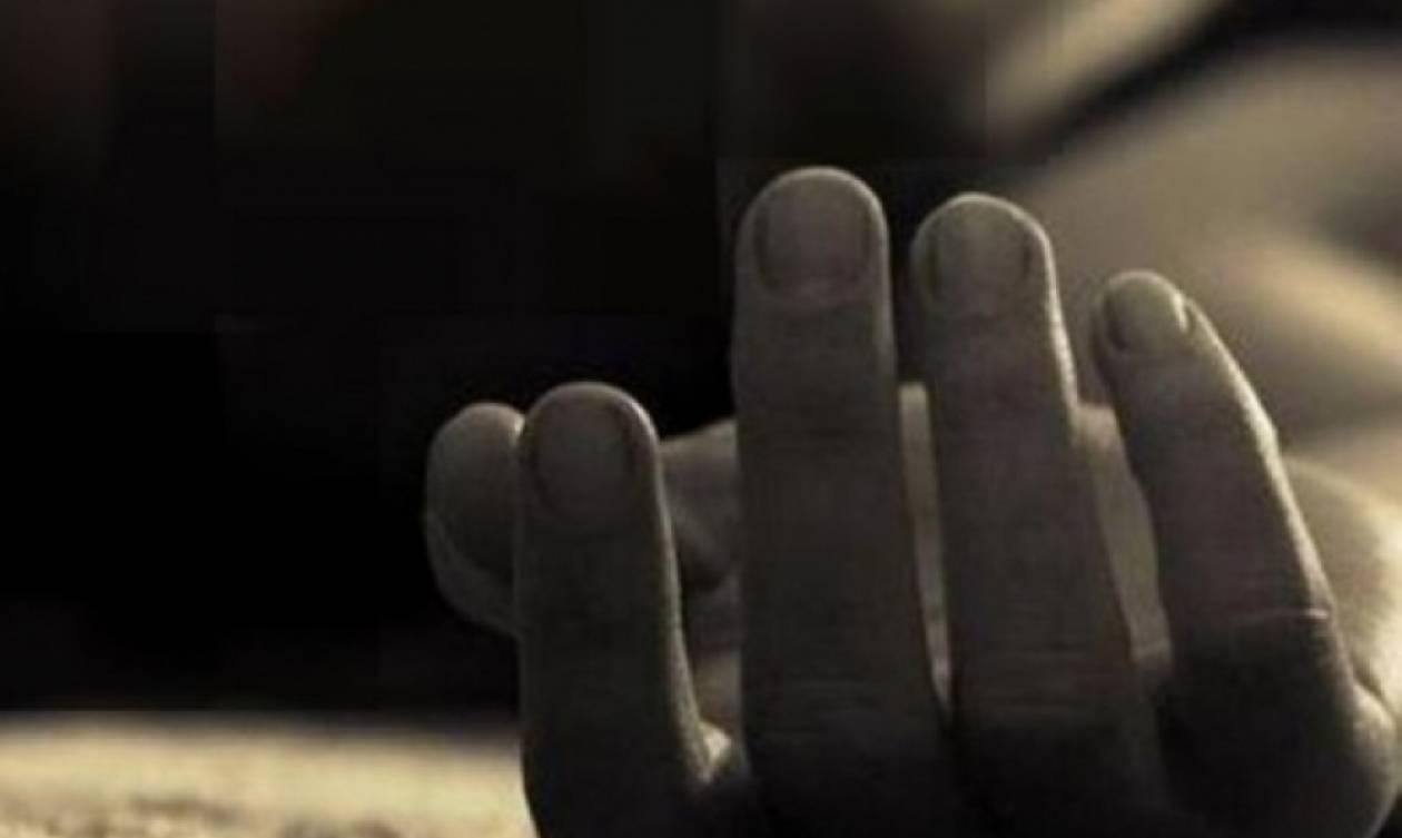 Αγρίνιο: 64χρονη αποπειράθηκε να αυτοκτονήσει με φυτοφάρμακο