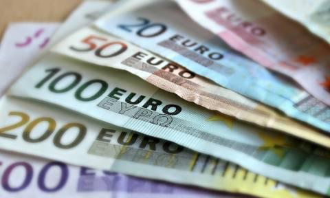 Capital controls: Όλες οι αλλαγές σε αναλήψεις και μεταφορές