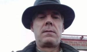 Φθιώτιδα: Αυτοί δολοφόνησαν τον 55χρονο κυνηγό στην Αρκίτσα