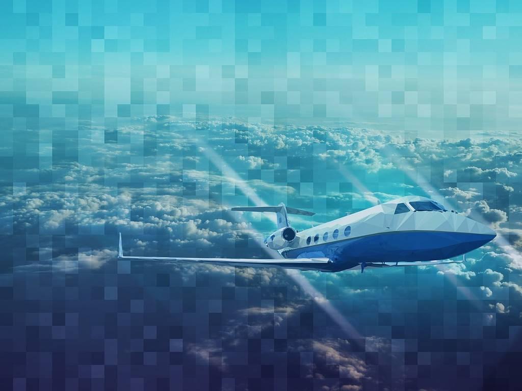 Κρήτη:Το αεροπλάνο άλλαξε προορισμό λόγω... καιρού