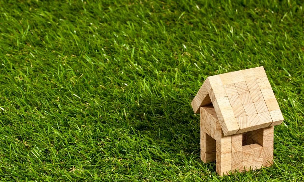 Σας αφορά: Έτσι θα μειώσετε το ενοίκιό σας με 7 κινήσεις