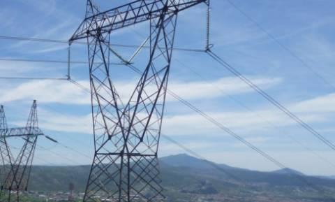 Διακοπή ρεύματος σε περιοχές της Αττικής λόγω κακοκαιρίας: Πού εντοπίζονται προβλήματα