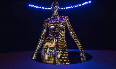 Βάση δεδομένων για το ανθρώπινο γονιδίωμα – Η Ελλάδα υπέγραψε τη διακήρυξη της Κομισιόν
