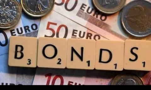 Κραχ στο Χρηματιστήριο της Ιταλίας - Εκτοξεύθηκαν τα ομόλογα επηρεάζοντας και τα ελληνικά