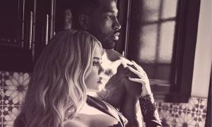 Khloe Kardashian - Tristan Thompson: Το παρασκήνιο της απιστίας του NBAer αποκαλύφθηκε δημόσια
