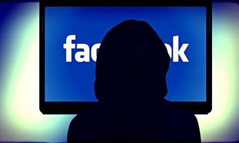 Σοβαρό «κενό ασφαλείας» στο facebook επηρεάζει 50 εκατομμύρια λογαριασμούς