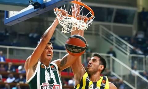 Τουρνουά «Παύλος Γιαννακόπουλος: Και… celebrities στο ΟΑΚΑ (photos)