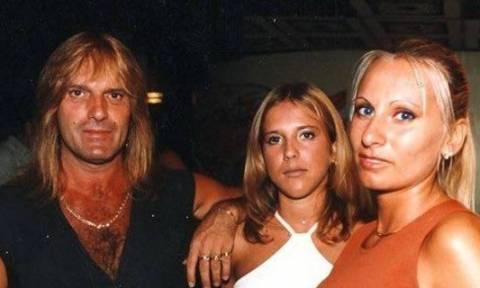 Το πιο διάσημο «καμάκι» πέθανε στα 63 του ενώ έκανε σεξ με 23χρονη τουρίστρια!