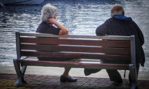 Μετά το brain drain έρχεται στην Ελλάδα και το… elders drain