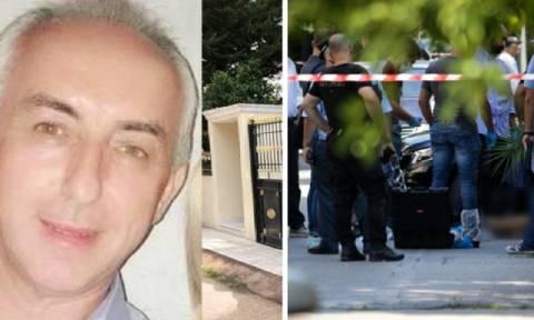 Δολοφονία φαρμακοποιού: Στον ανακριτή σήμερα ο κατηγορούμενος - Τι ομολόγησε