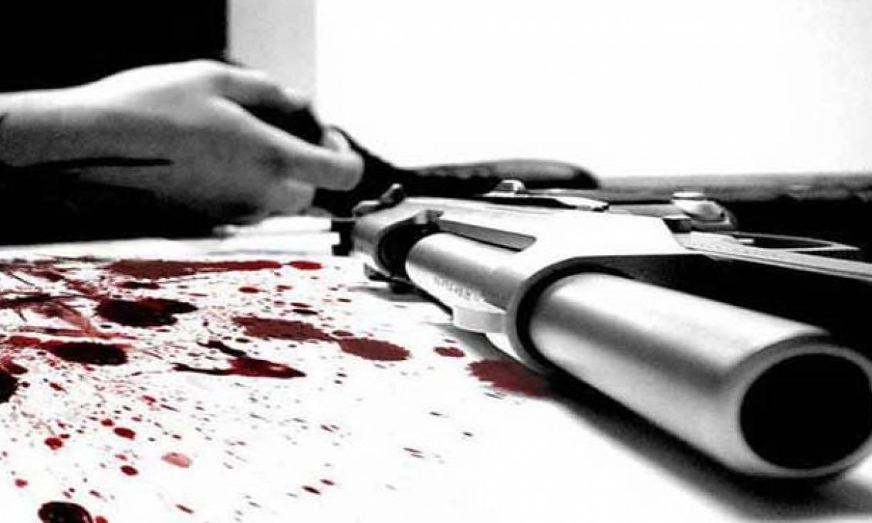 Σοκ στη Σπάρτη: Γνωστός επιχειρηματίας αυτοκτόνησε με καραμπίνα