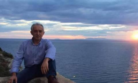 Προφυλακιστέος ο αρχιτέκτονας που δολοφόνησε τον φαρμακοποιό στο Νέο Ψυχικό