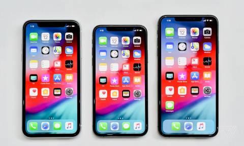 Το iPhone έγινε… ταφόπλακα! (photos)