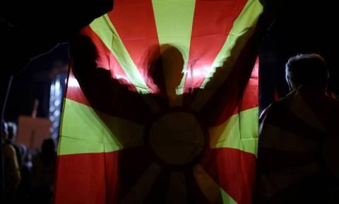 Βρυξέλλες για δημοψήφισμα στα Σκόπια: Ιστορική ευκαιρία για το ευρωπαϊκό μέλλον της χώρας