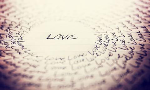 Τι θα συμβεί σήμερα 6/10: Ο... έρωτας κύκλους κάνει!